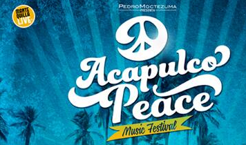 What to do in Acapulco? Events in Acapulco