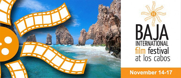 What to do in Cabo?-Events in Baja