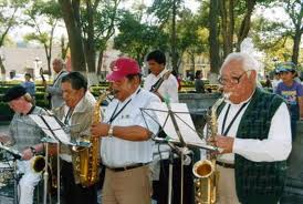 What to do in Apizaco? Events in Apizaco