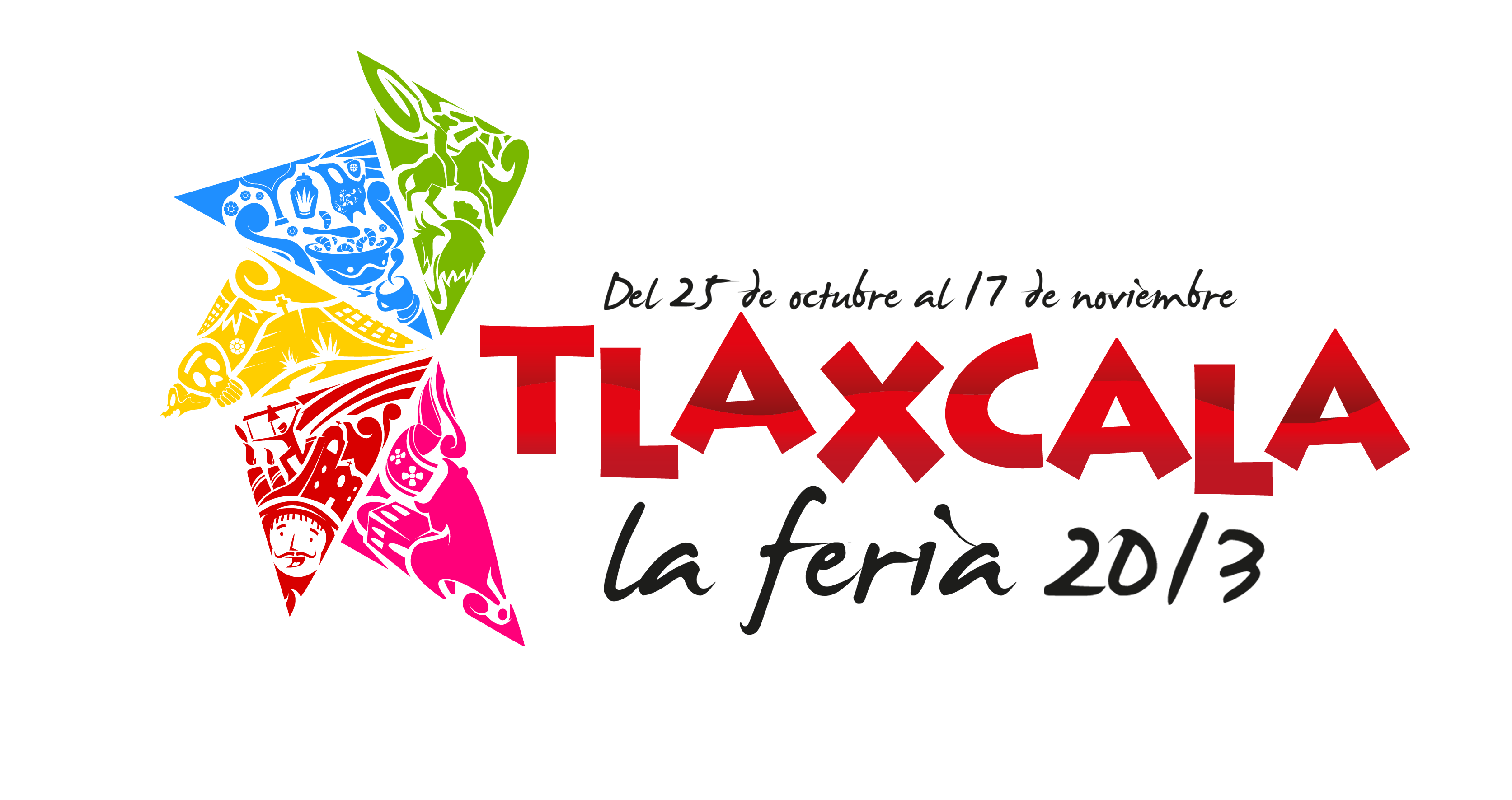 What to do in Tlaxcala? Tlaxcala Events