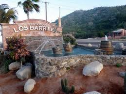 What to do in Los Barriles? Events in Los Barriles