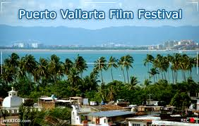 What to do in Vallarta? Events in Vallarta