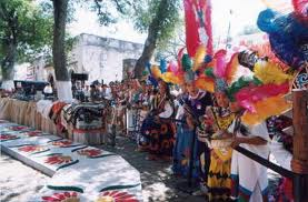 What to do in Queretaro? Events in Queretaro