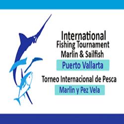�Qu� hacer en Puerto Vallarta? Eventos en Puerto Vallarta