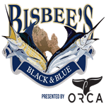 Bisbee's Black & Blue Tournament