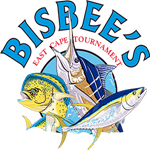 Torneo Bisbee's East Cape Offshore 2017