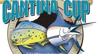 Cantina Cup International Fame Fish Tournament