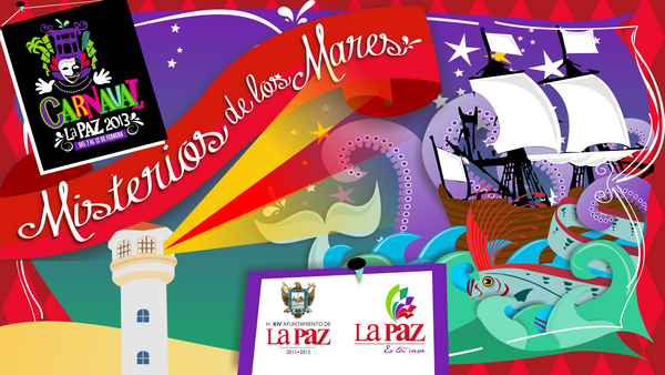 What to do in La Paz? Events in La Paz
