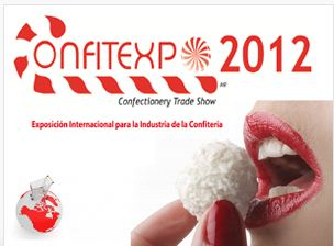 CONFITEXPO