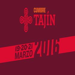 Cumbre Tajin 2016