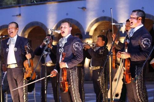 Eventos en Guadalajara