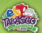 What to do in Tabasco-Expo Tabasco 2013