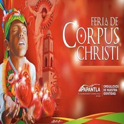 Corpus Christi Fair 2016