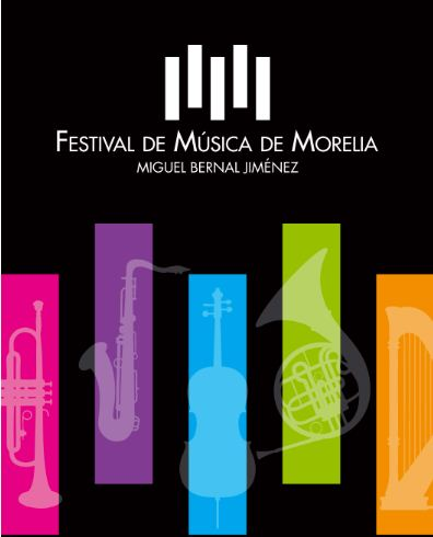 What to do in Morelia?-Events and Festivals