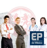Hospital Management Certification Program