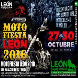 �Qu� hacer en L�on, Guanajuato? Eventos en Le�n Guanajuato