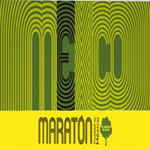 Mexico City Marathon 2017