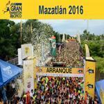 Pacific Marathon 2017