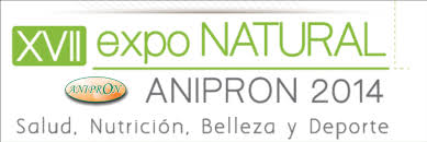 Anipron Naturist International Expo