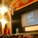 Festival Internacional de Cine de Guanajuato