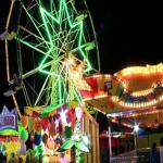 Chiapas Fair