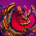 Festival Cultural de Primavera