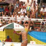 Abierto Mexicano de Voleibol de Playa
