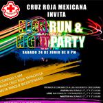 Eventos en Tapachula: Hotel Tapachula