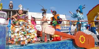 What to do in Rosarito?-Events in Rosarito