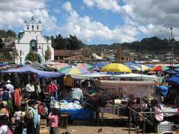 What to do in San Cristobal?-Events in Chiapas