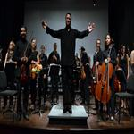 Temporada de la Orquesta Filarmónica del Boca del Río