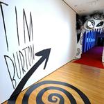 Tim Burton: The Exhibition