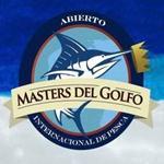 3er. Torneo Internacional de Pesca de Marlin Azul