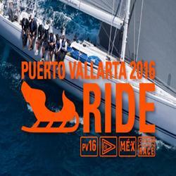 Vallarta Race 2016